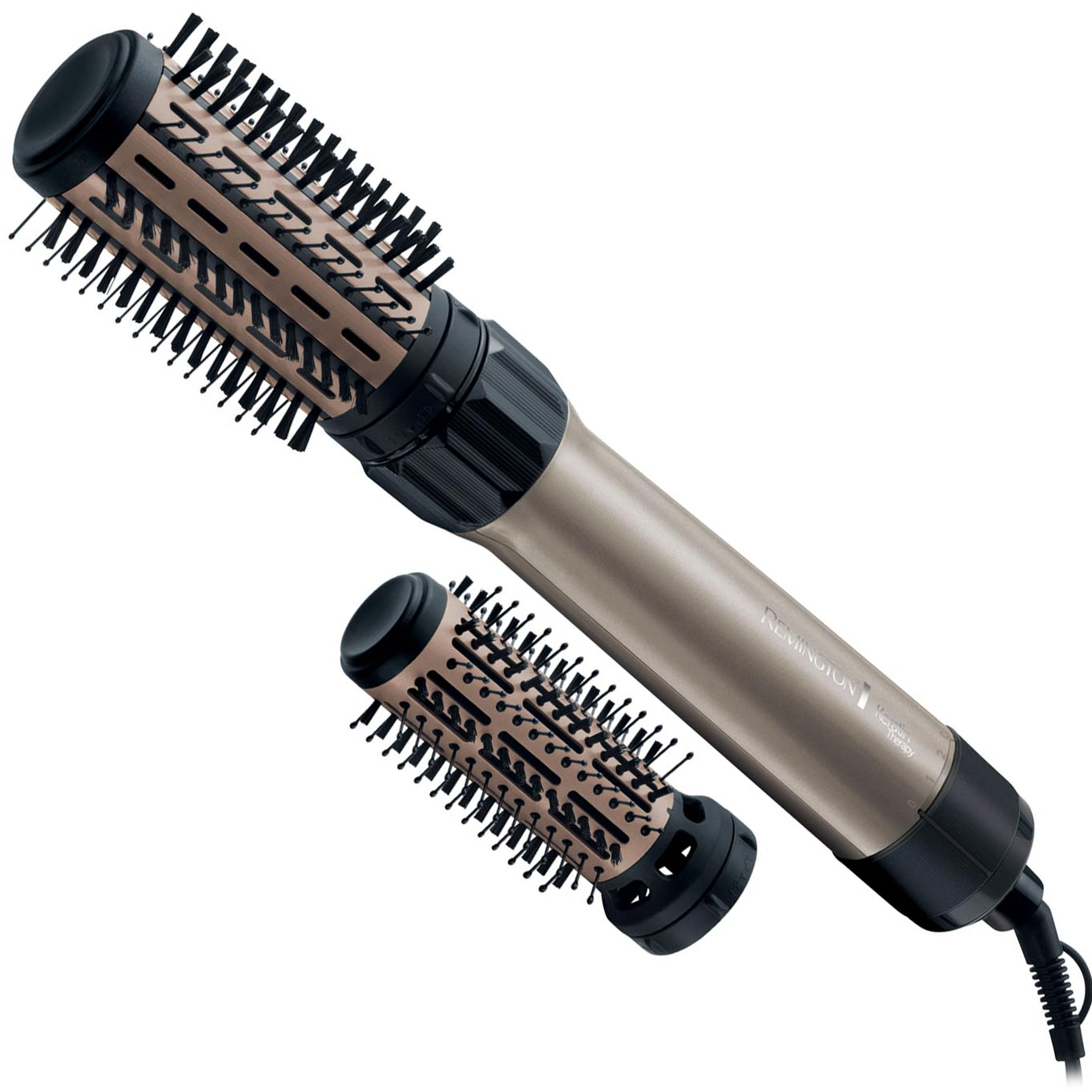 Reminton AS8110 irstyler Keratin Volume
