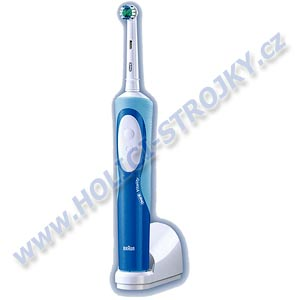 Oral-B Vitality Precision Clean D 12.013