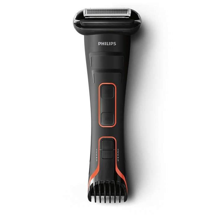 Philips TT2039/32 Series 7000 Bodygroom